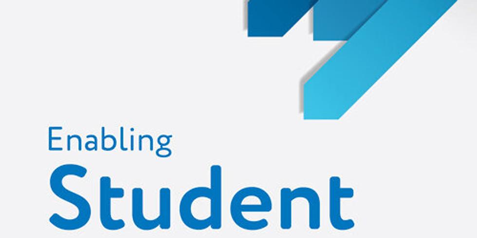 Enabling Student Agency