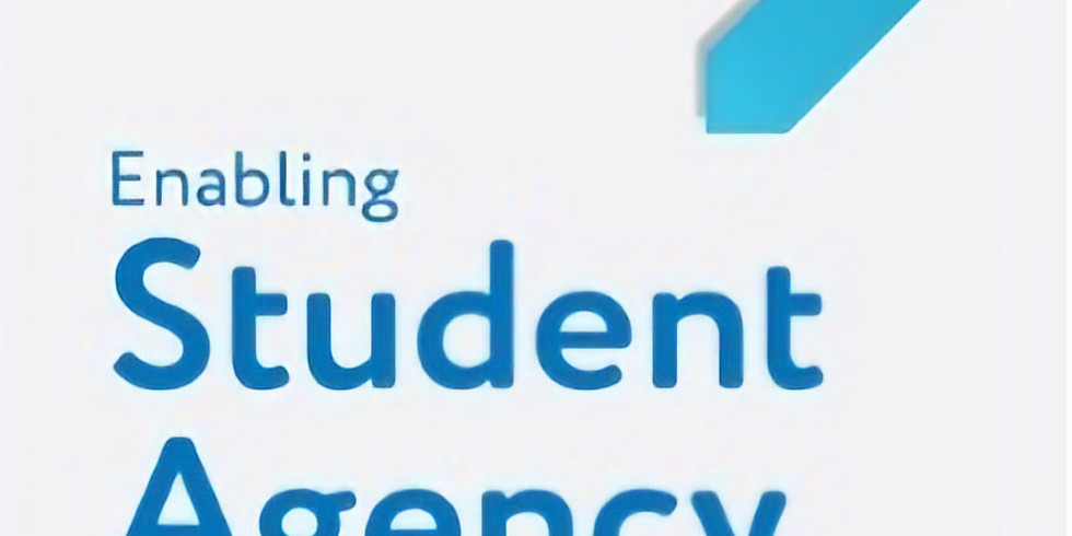 Melbourne Event - Engaging Student Agency