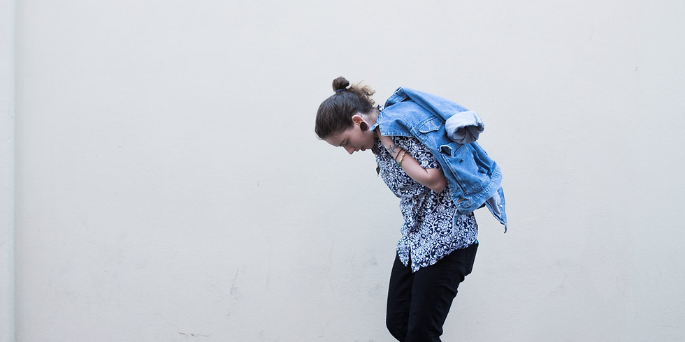Ella Munro 'The Hill & The Accident' Single Launch