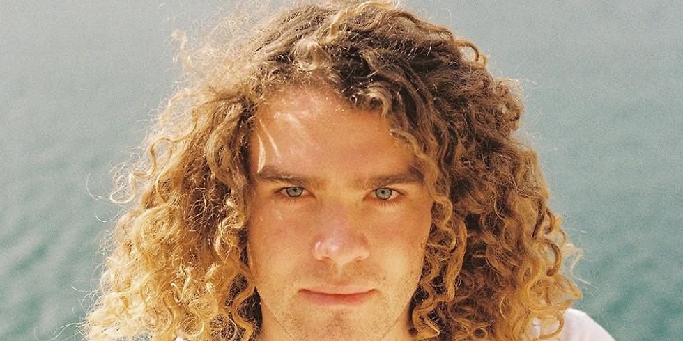 Noah Dillon