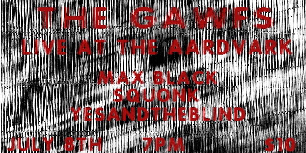 The Gawfs