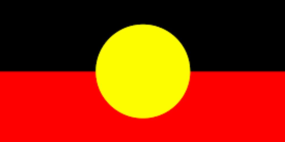 Kaya Moort #2: Noongar Radio Fundraiser