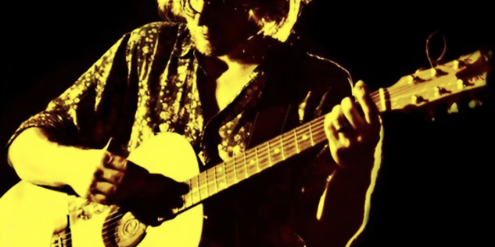 Bob Evans 'Into The Night' Tour