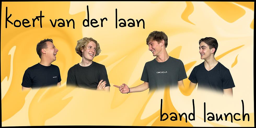 Koert van der Laan