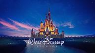 Voice-over voor Disney.