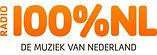 Voice-over voor 100%NL.