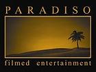 Voice-over voor filmdistributeur Paradiso Films.