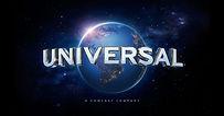 Voice over voor Universal Pictures.