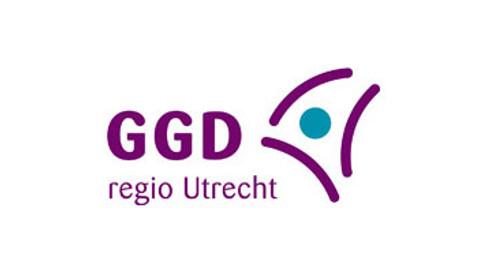 Introductie 'GGD Utrecht'