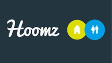 Bedrijfsfilm 'Hoomz'