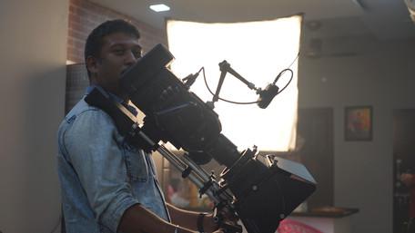 cinematography.jpeg