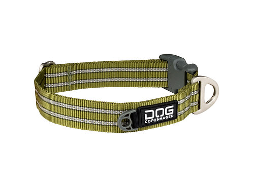 Collier Urban Style Dog Copenhagen