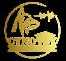 Cynopsy logo