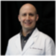 Andrew Giannotti, MD, Board Certified in Addicton Medicine