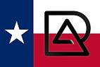 Flag Logo 3.png