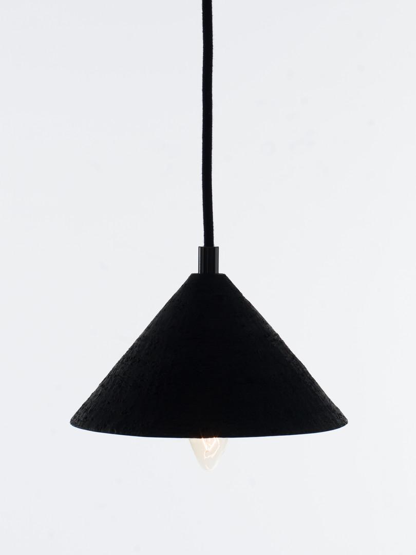 La montagne noire - light