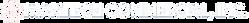 Maritech Logo White.png