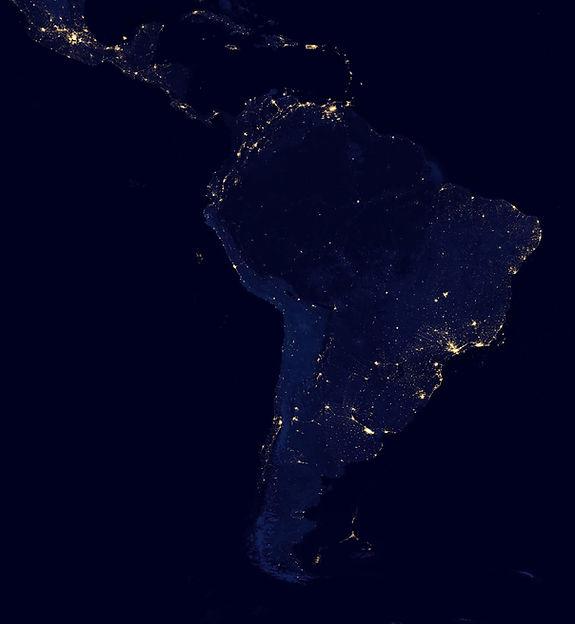 satellite-photo-of-south-america-at-night-lg.jpeg