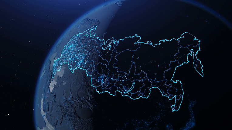 videoblocks-russia-map-from-space-at-night-with-city-lights-showing-human-activity-russia_