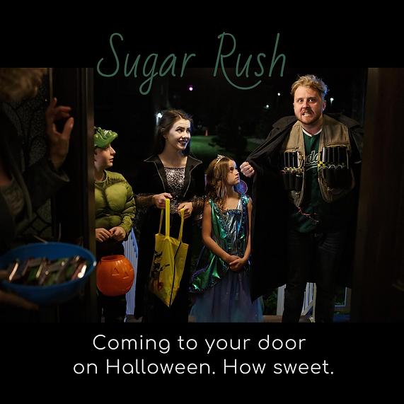 sugar rush Insta 2 copy.png