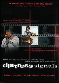 DISTRESS-SIGNALS.jpg