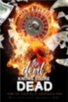 devilwebsite.png