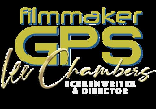filmmaker GPS white.png