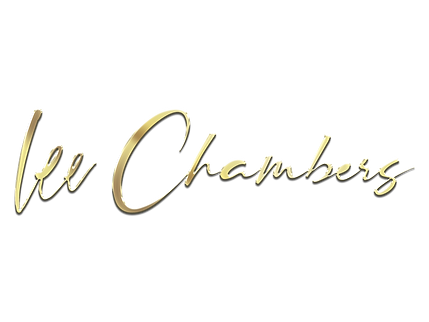 lee Chambers HR LIGHT GOLD.png