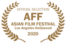 2020-AFF-official-selection-Golden.png