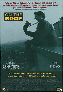 ON-THE-ROOF.jpg