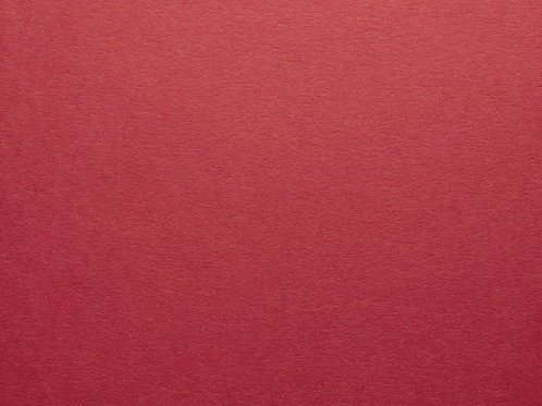 Deep Red Certificate Folders- from $3 each