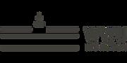 Munster Logo.png