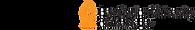 Israel Schools Logo's.png