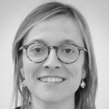 Prof.dr. Vickie Dekocker