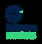 Informa Markets Logo.png