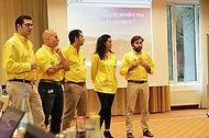 Michelin Bootcamp.JPG