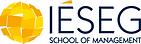 IESEG Logo.png
