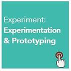 Experiment 2.JPG