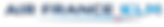 Air France - KLM.png
