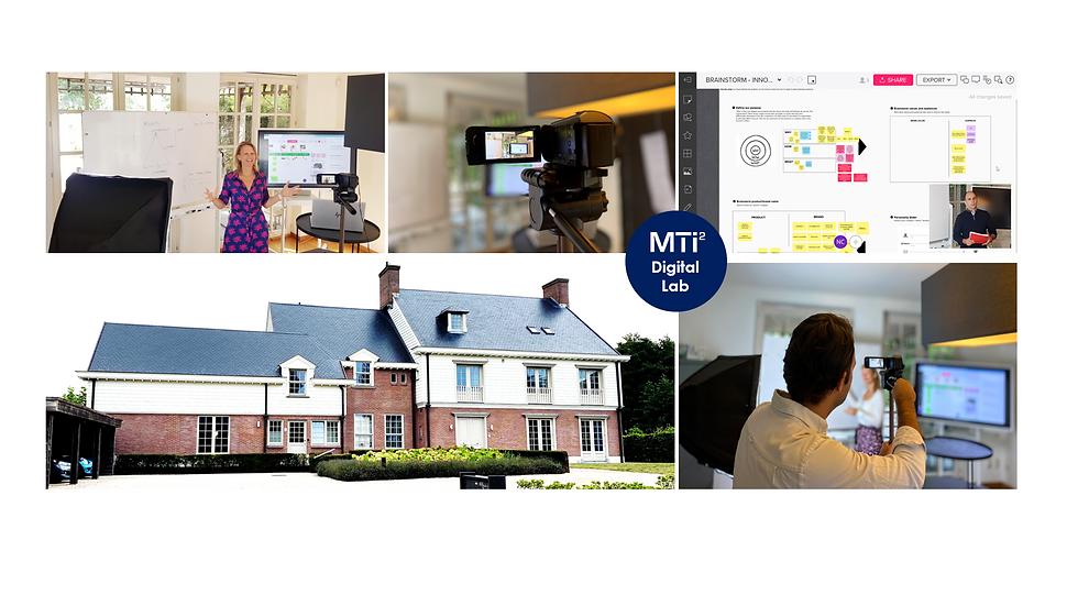 MTI2 Digital Lab 16.9.png