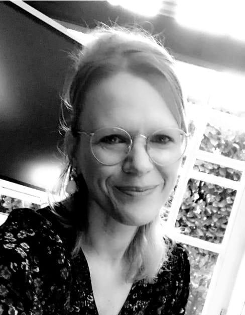 Prof.dr. Isabel Verniers
