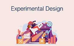 Experimental Design Card.png
