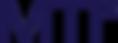 MTI2_logo_PNG.png