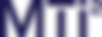 MTI²_logo_PNG