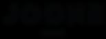 Joone Paris Logo.png