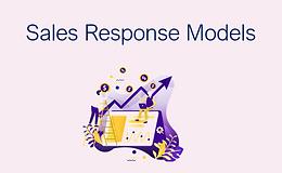 Sales Response Model Card.png