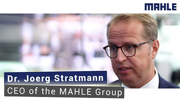 Mahle side 2.png