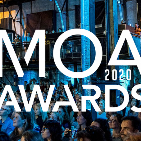 MOA Awards 2020: Stefan Stremersch finalist for Insights Scientist of the Year
