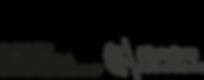 VLAIO logo.png