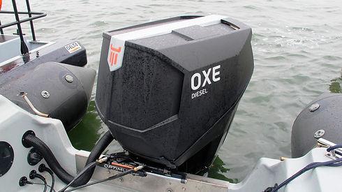 OXE.jpg